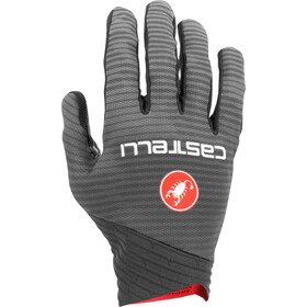 Castelli CW 6.1 Cross Gloves black